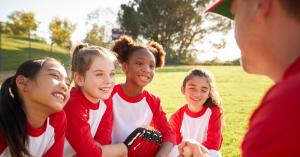 kiddie-baseball-sports-summer-camp-sacramento